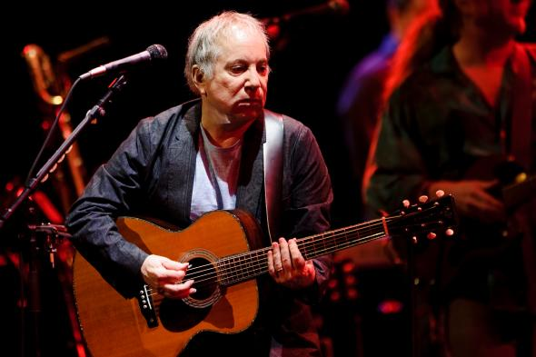 119047155-singer-paul-simon-performs-during-the-45th-montreux