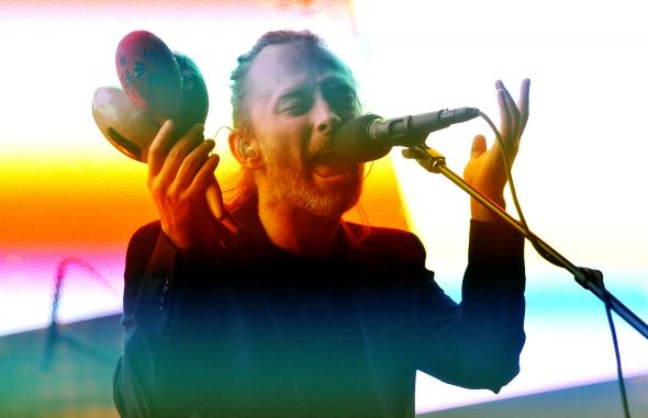 153673259-thom-yorke-of-radiohead-performs-live-on-stage-at-02