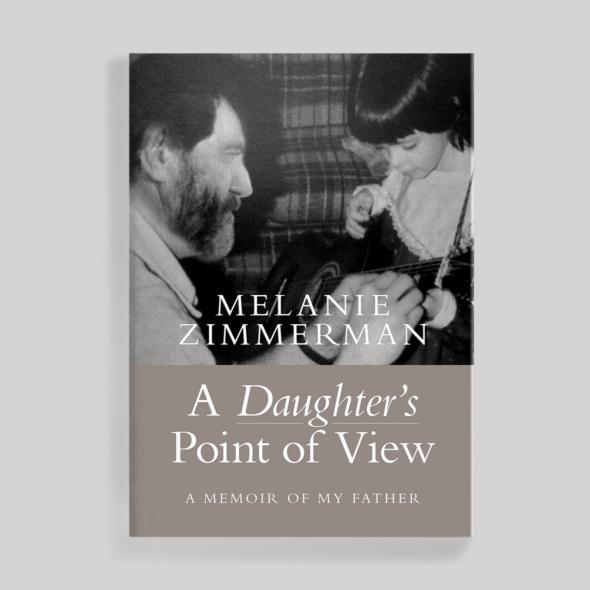 Melanie-A-Daughters-Point-of-View