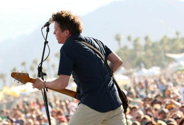 86037848-musician-mac-mccaughan-from-the-band-superchunk-performs