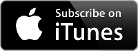 subscribe_on_itunes_badge_usuk_200x75_0801