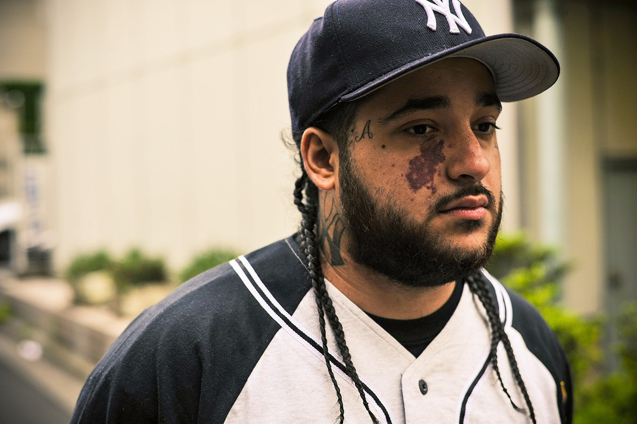 A$AP Yams dead at 26: The man behind A$AP Mob and A$AP ...