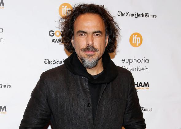 459809690-director-alejandro-gonzalez-inarritu-attends-the-24th