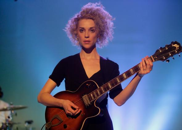 468173977-singer-musician-st-vincent-performs-at-the-american