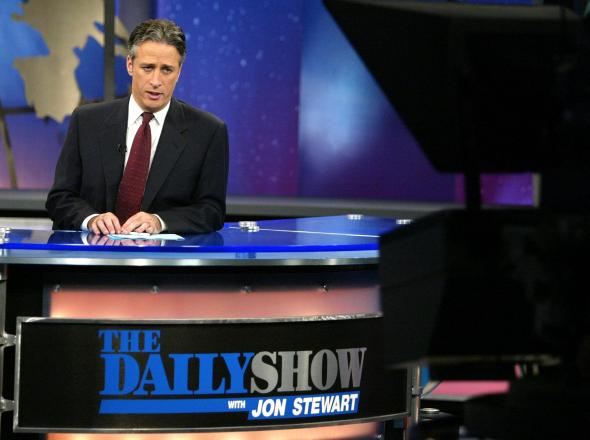 51155180-host-jon-stewart-is-seen-on-comedy-centrals-the-daily
