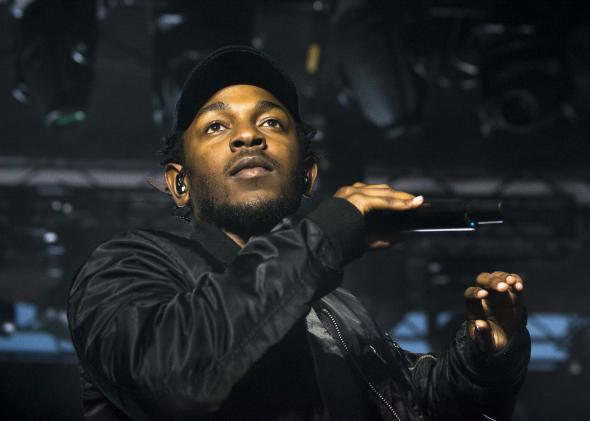 458136682-kendrick-lamar-performs-during-the-cleveland-cavaliers