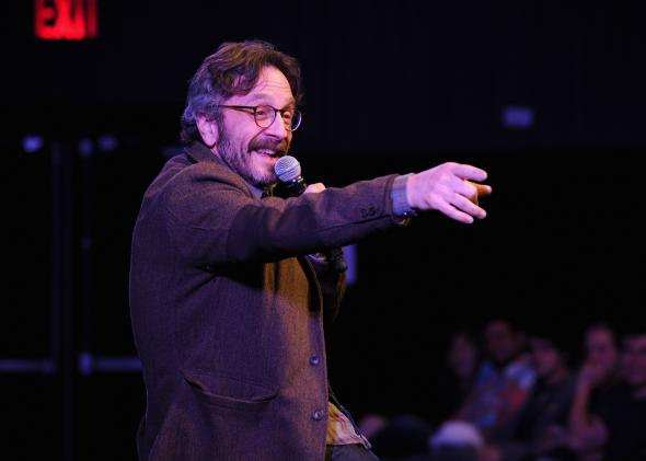 457090350-comeidan-marc-maron-performs-on-stage-at-the-new-yorker