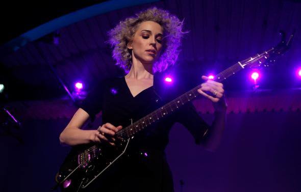 468201555-singer-musician-st-vincent-performs-at-the-american