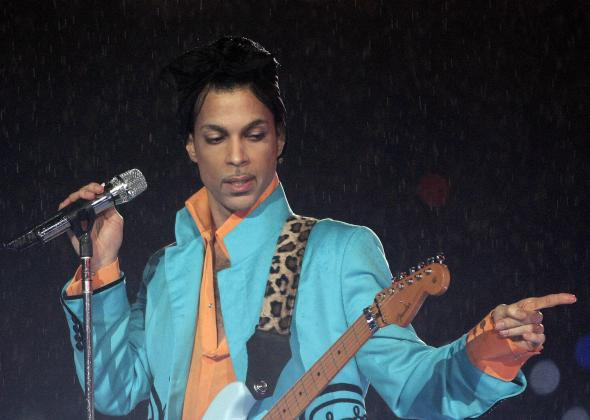 73203010-miami-united-states-us-musician-prince-performs-during