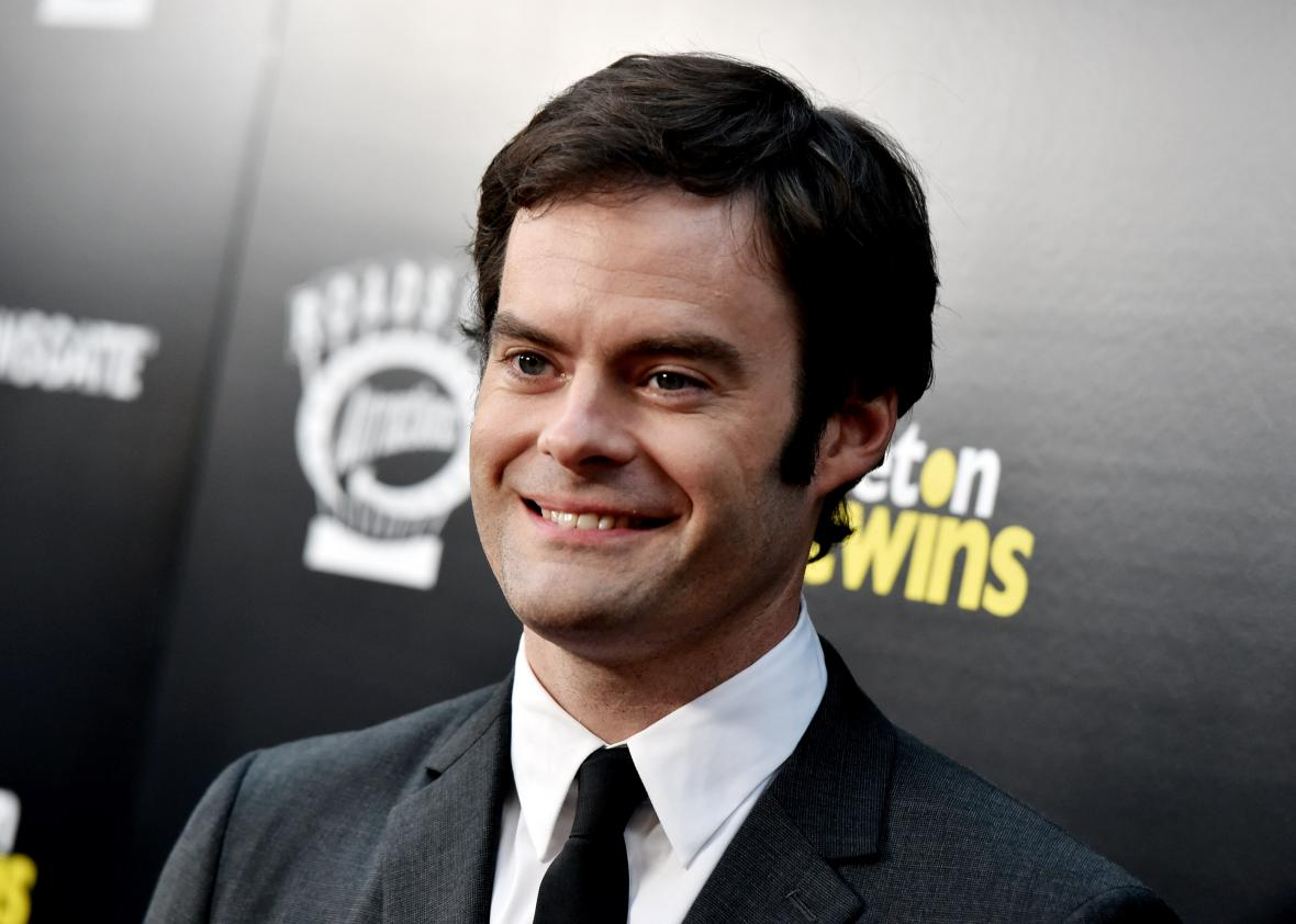 455243034-actor-bill-hader-arrives-at-the-premiere-of-roadside