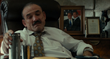True Detective Season 2: A guide to the plot of this confusing season