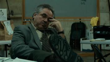 True Detective Season 2: A guide to the plot of this