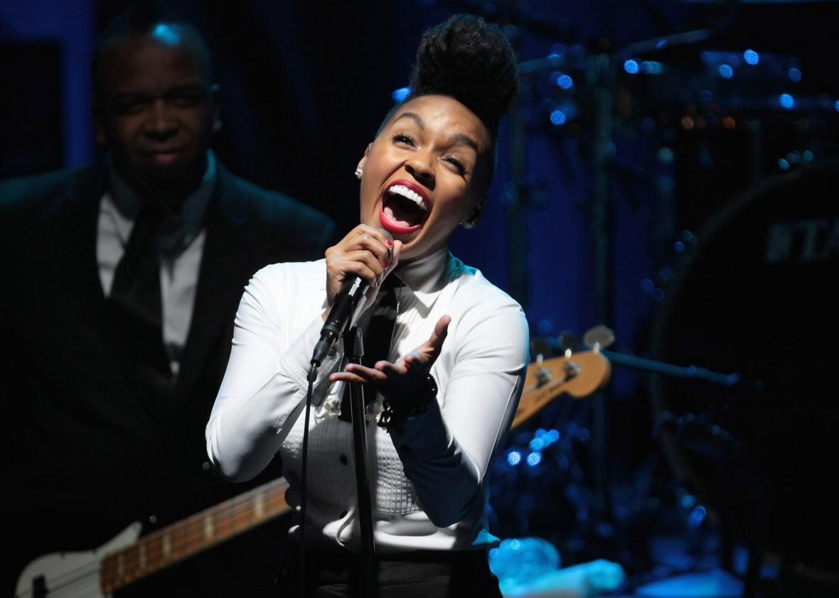 136778215-singer-janelle-monae-performs-at-a-fundraiser-to-help