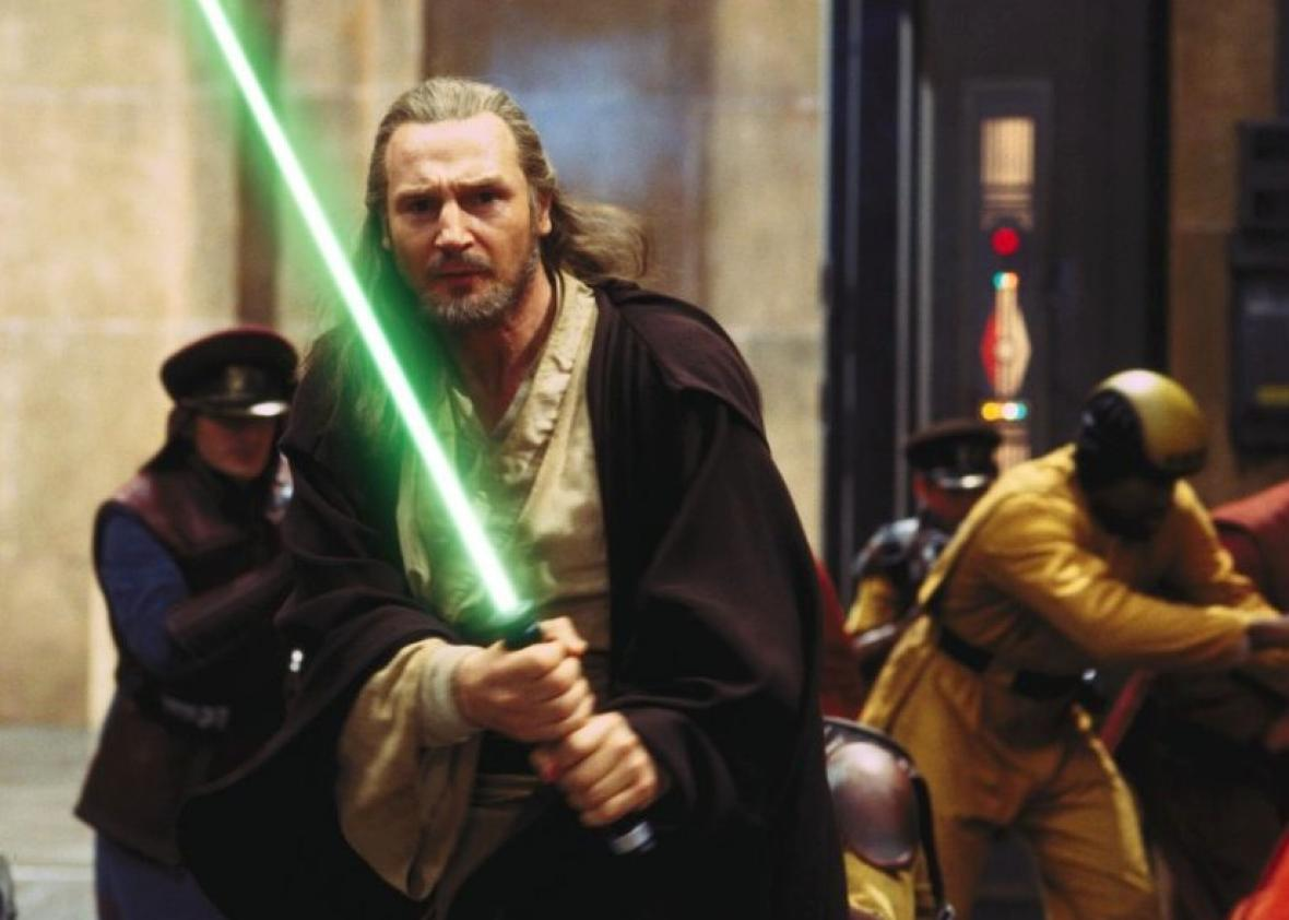 In Preparation for Star Wars: The Force Awakens, Here's Every Lightsaber in Star Wars Ranked from Worst to Best.