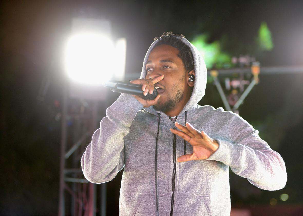 467464960-recording-artist-kendrick-lamar-performs-at-getpumped