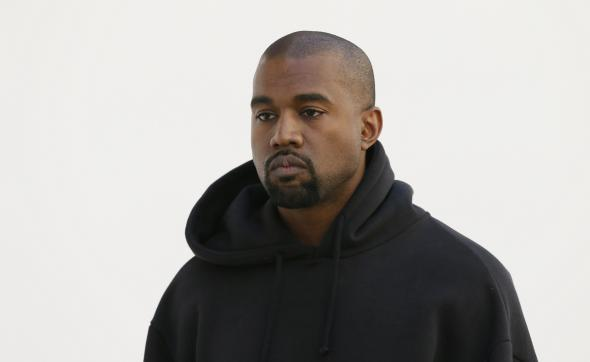 69d4984740eb6 Kanye West shares Facts  A Nike diss track that uses Drake s Jumpman ...