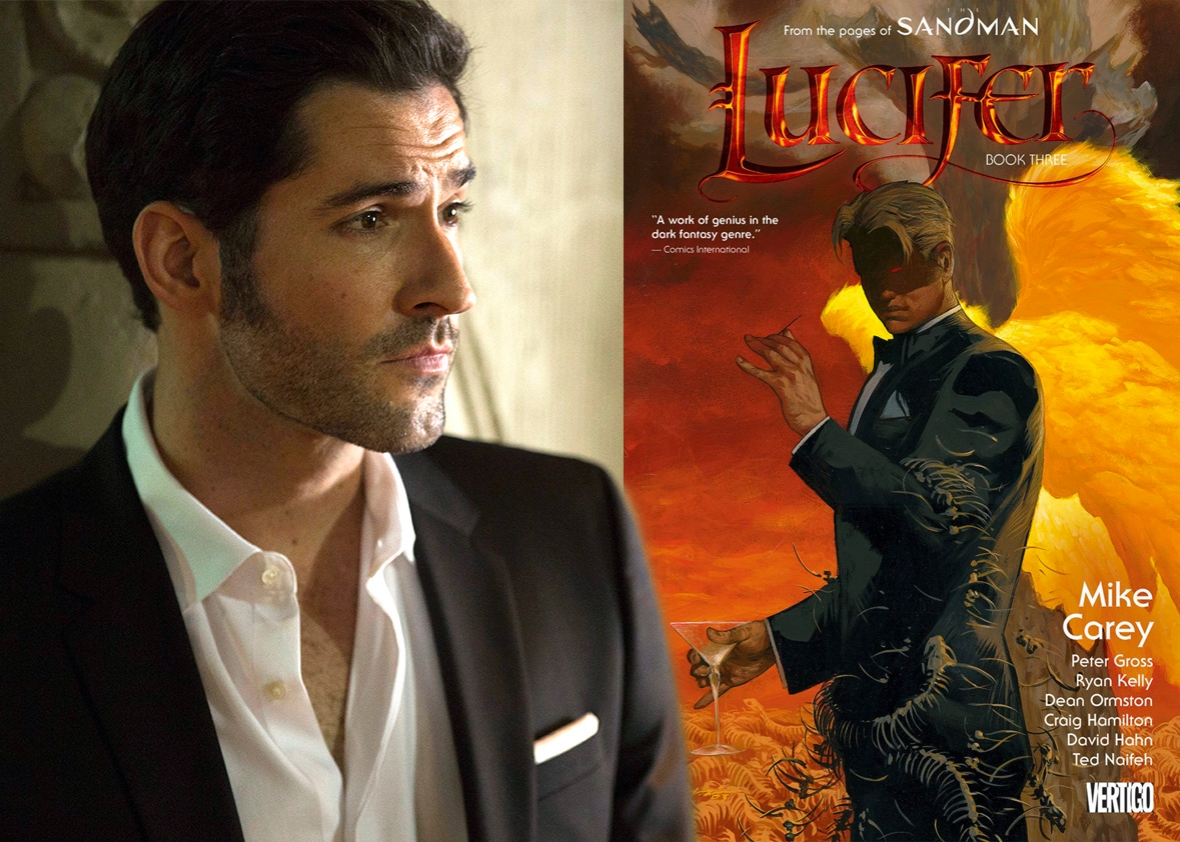 lucifer serien stream staffel 1