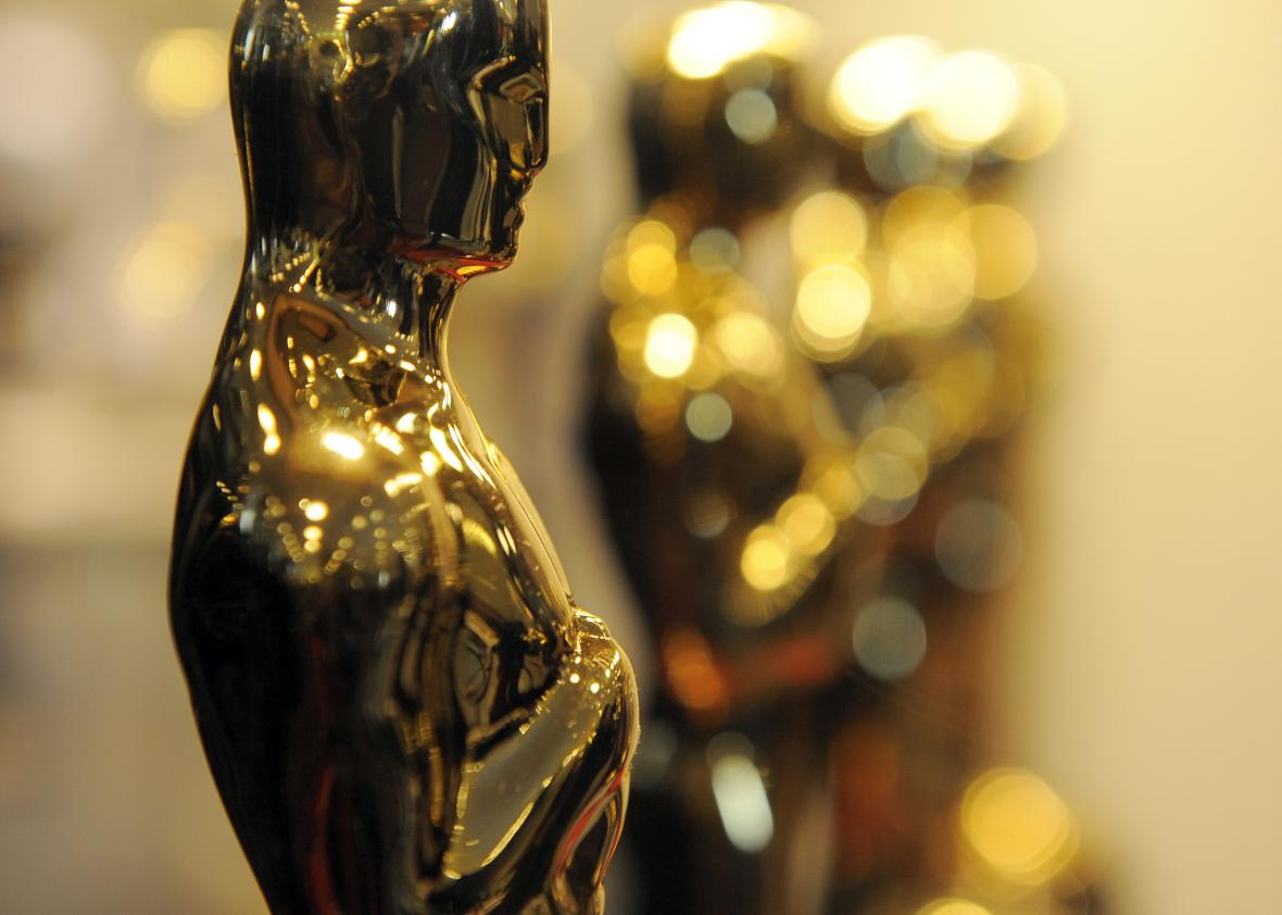 97050700-oscar-statues-on-display-at-the-time-warner-center-in