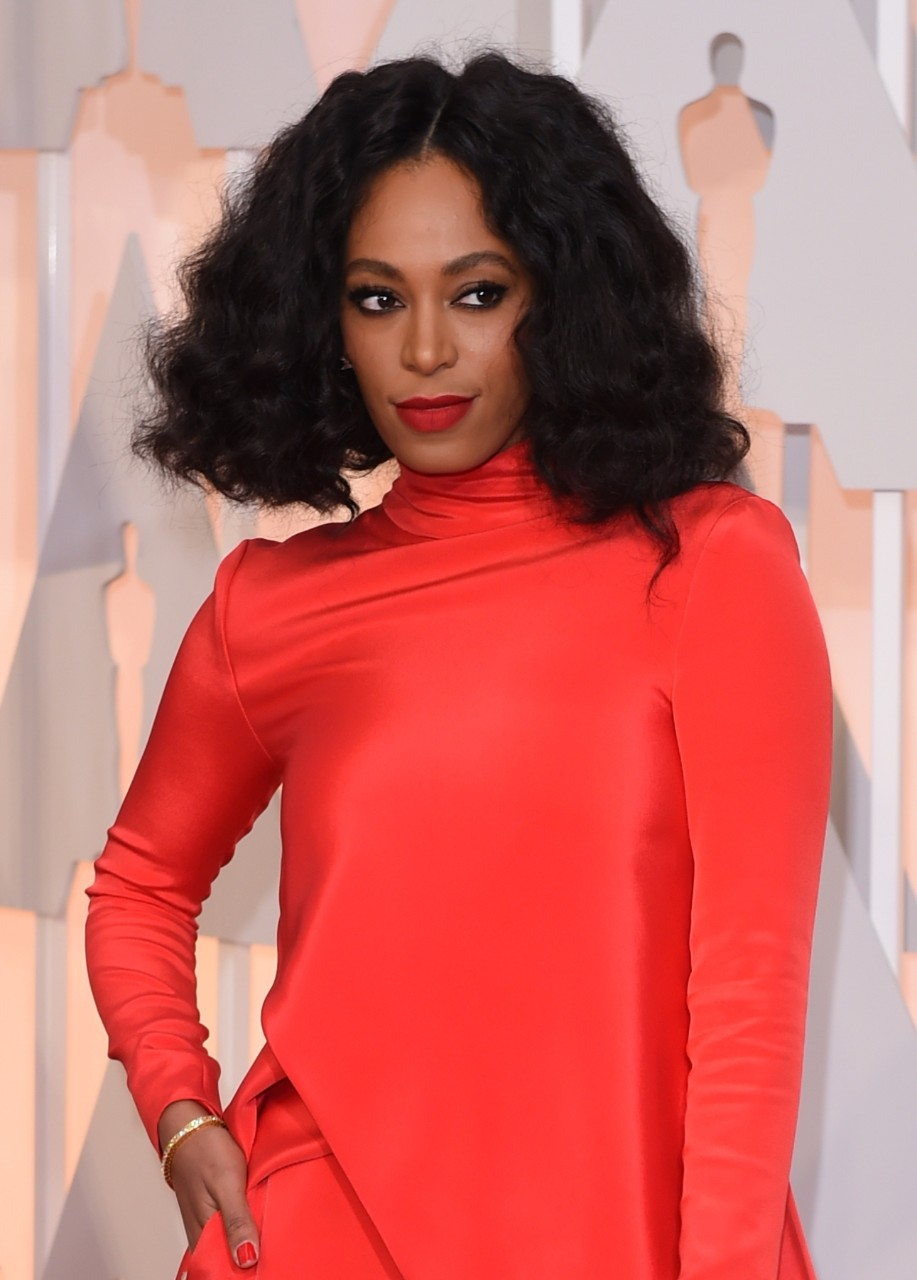 solange writes about being harassed at a kraftwerk concert