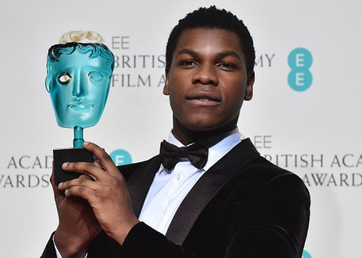 BAFTA: The BAFTAs, The British Equivalent Of The Oscars, Will