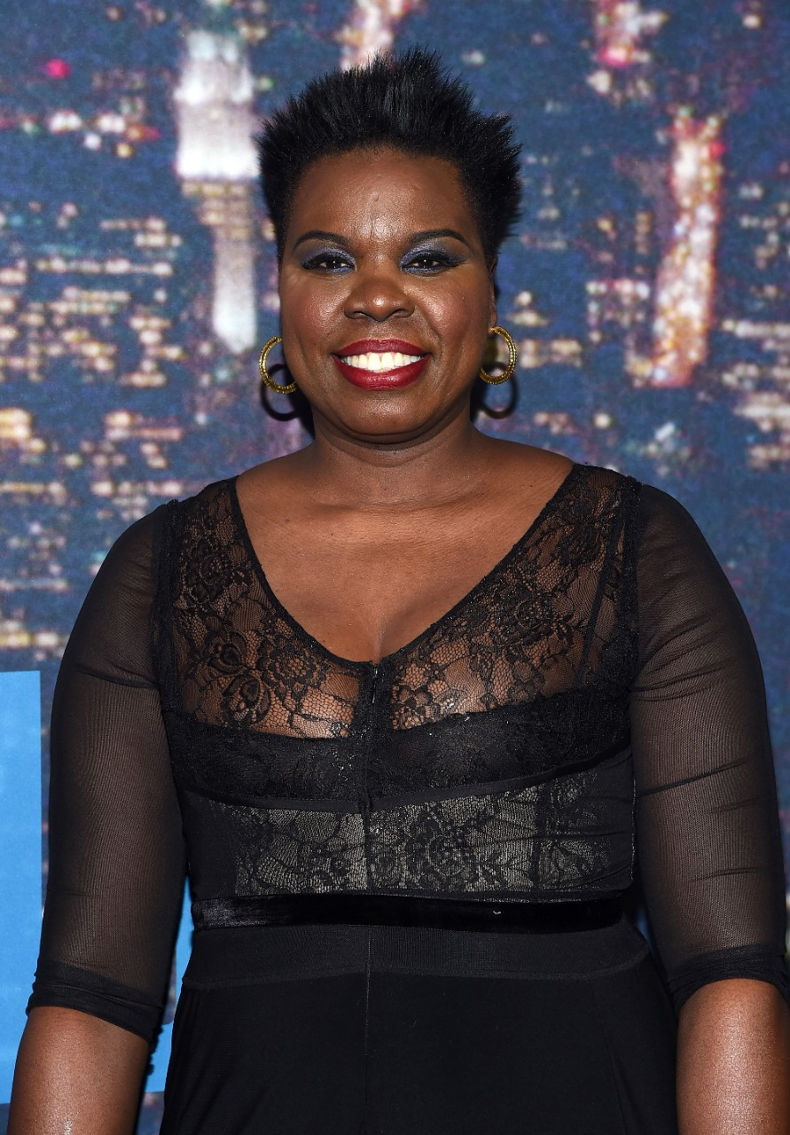 Leslie Jones nudes (59 foto), foto Topless, YouTube, see through 2020