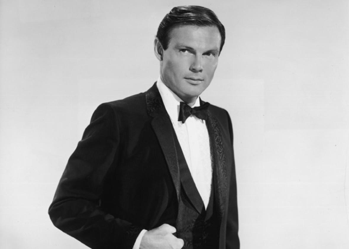 Adam West, TV\'s Batman, has died at 88.