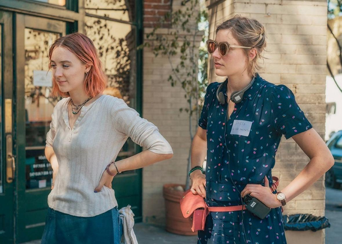 interview for coming of age Sxsw interview: kill me please, a life-affirming teen coming of age film about dead girls 0 by bears fonte on april 8, 2016 movies , movies - indies , movies - reviews , sxsw 2016.