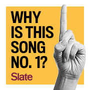 "Read more from ""Why Is This Song No. 1"""