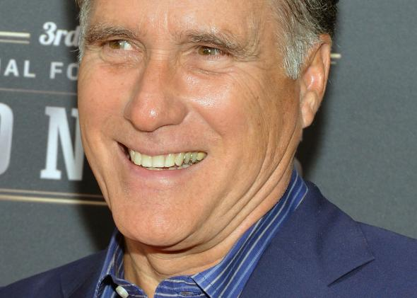 466599189-former-governor-of-massachusetts-mitt-romney-attends