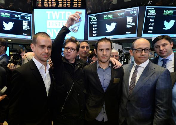 187254333-twitter-co-founders-jack-dorsey-christopher-isaac-biz