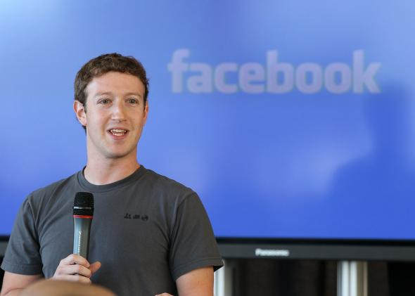 106890351-facebook-founder-and-ceo-mark-zuckerberg-speaks-during_1