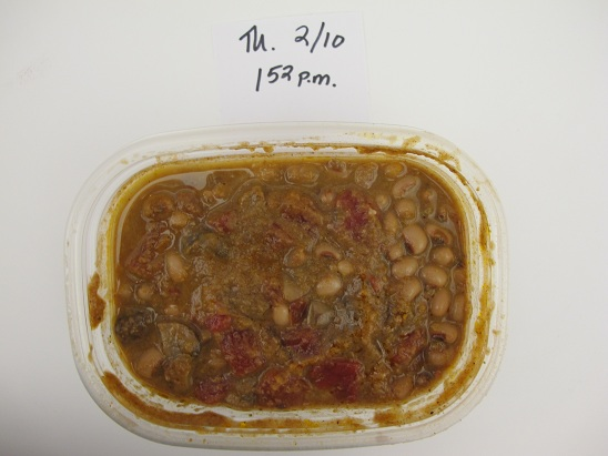 /content/slate/blogs/cleanplate/2011/02/10/feb_10_what_i_ate_dog_kibble_and_halloween_soup/jcr:content/body/slate_image1