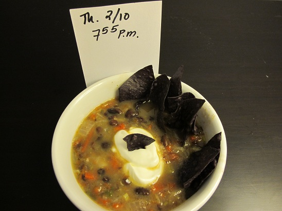 /content/slate/blogs/cleanplate/2011/02/10/feb_10_what_i_ate_dog_kibble_and_halloween_soup/jcr:content/body/slate_image4