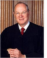 /content/slate/blogs/convictions/2008/06/25/the_eighth_amendment_ratchet_puzzle_in_kennedy_v_louisiana/jcr:content/body/slate_image