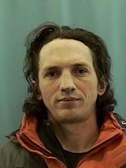 Israel Keyes Serial Killer The Most Meticulous Serial Killer Of - Map of serial killers are active in the us