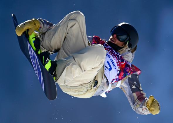 467139965-sage-kotsenburg-competes-in-the-mens-snowboard_1