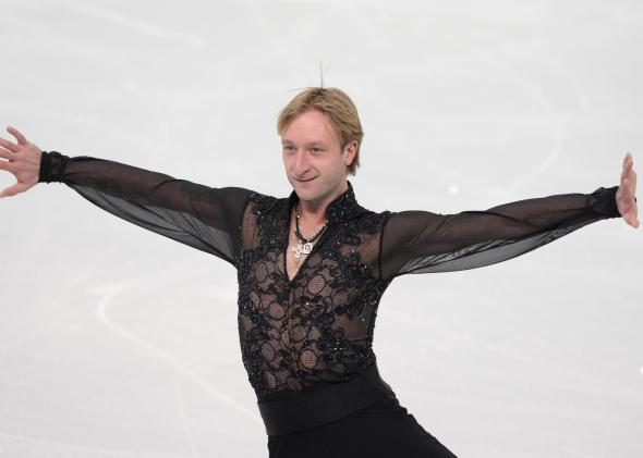 468073759-russias-yevgeni-plushenko-performs-in-the-mens-figure