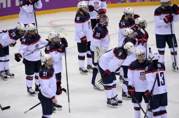 470762853-players-react-after-loosing-the-womens-ice-hockey-gold