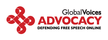 http://advocacy.globalvoicesonline.org