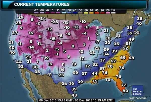 1386348636.jpg.CROP.cq5dam_web_1280_1280_jpeg Winter Temperatures In Us Map on old climate map, winter in the united states, january temperature map, world zone climate regions map, weather map, winter temperatures across united states, average temperature by state map, winter precipitation map us, average winter temperature map, winter climate map, winter temperatures of water in us, winter weather forecast 2014-15, winter temperature map united states,