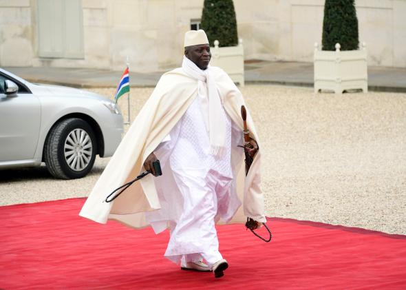 453929767-gambias-president-yahya-jammeh-arrives-at-the-elysee