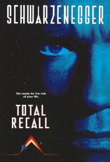 FT-Total Recall