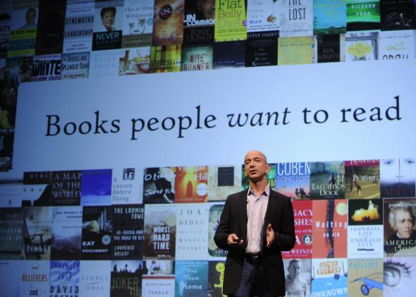 86436723-online-retail-giant-amazon-com-ceo-jeff-bezos-unveils