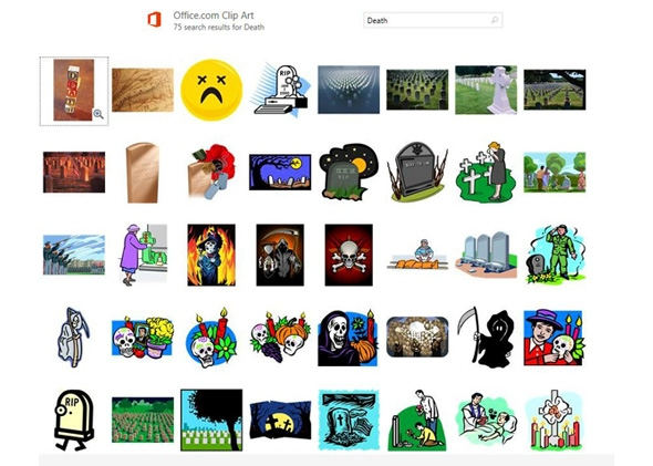 microsoft clip art people clipartfest. microsoft says goodbye to ...