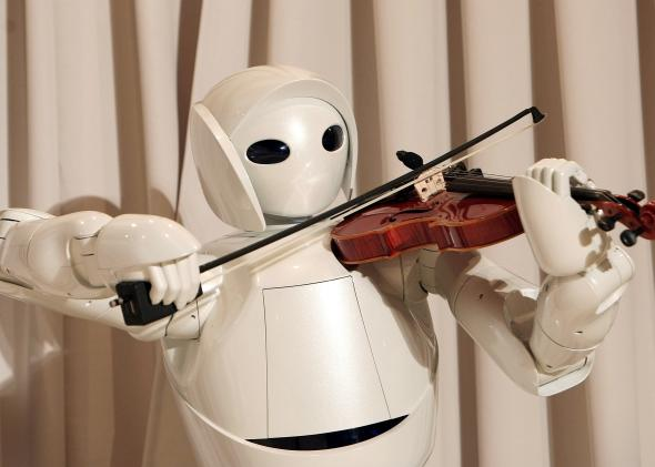 78297153-toyotas-violin-playing-robot-plays-at-universal-design
