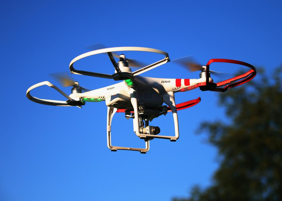 487540612-drone-is-flown-for-recreational-purposes-in-the-sky