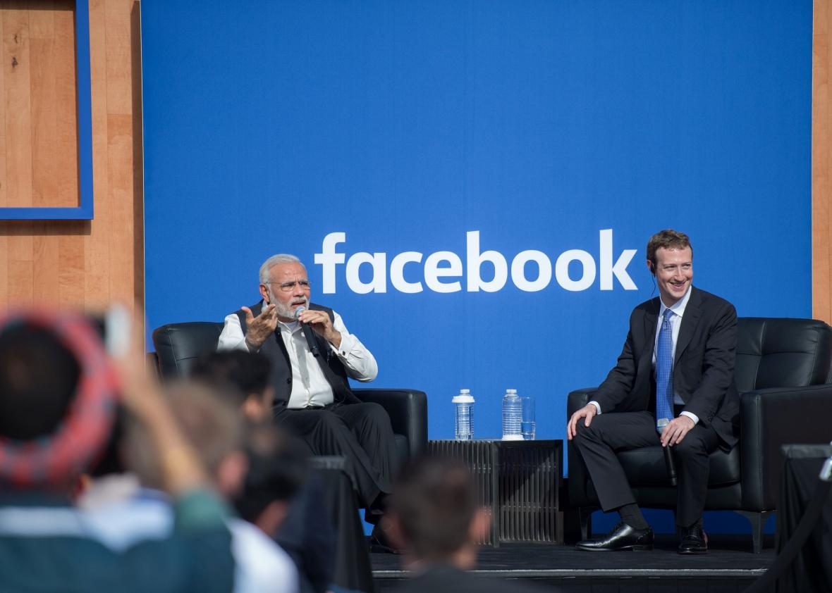 490320948-indian-prime-minister-narendra-modi-and-facebook-ceo