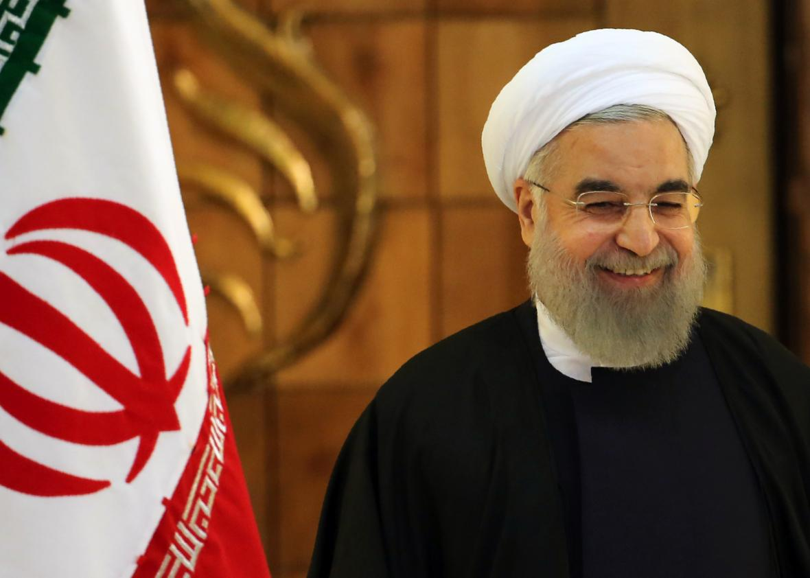 505360310-iranian-president-hassan-rouhani-speaks-during-a-press