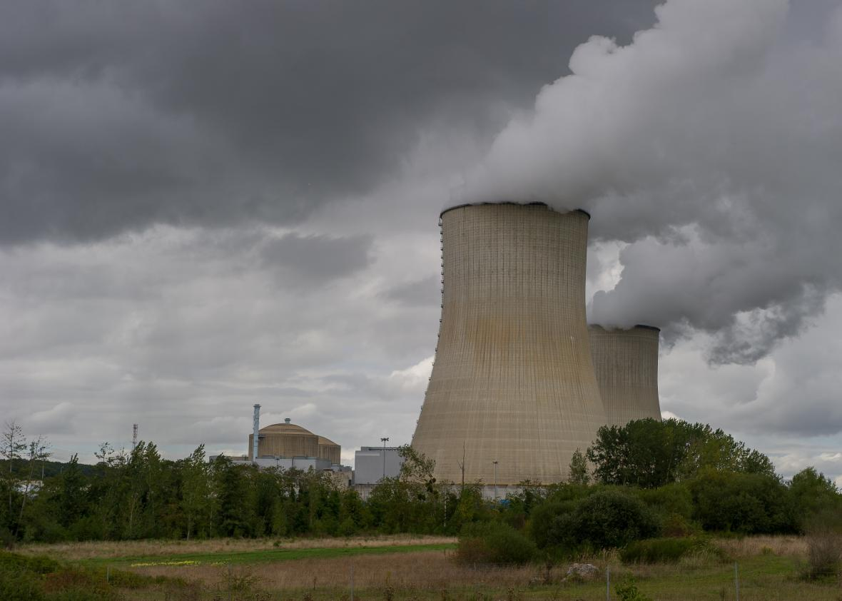 489549794-picture-taken-on-september-22-2015-shows-the-nuclear