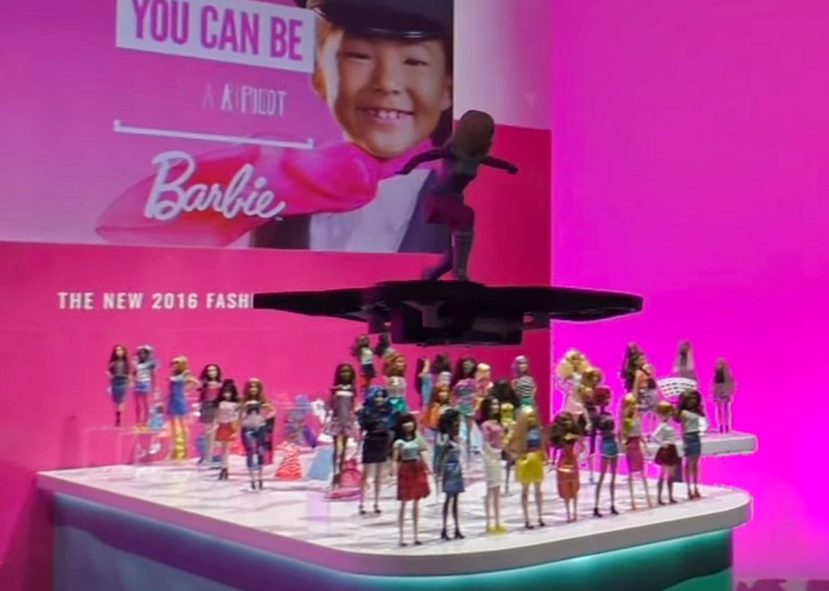 160218_FT_Drone-Barbie-Flying